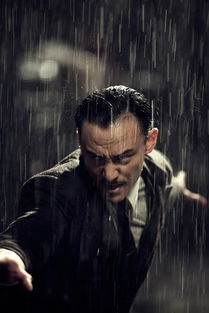 《牯岭街少年杀人事件》(1991)   当时年仅15岁的张震在杨德昌的...