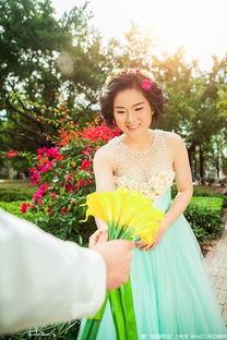厦门薇薇新娘婚纱摄影 -Mr.Zhu Mrs.Zhu 照片 Mr.Zhu Mrs.Zhu 图片 Mr....