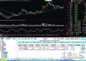 状况:共多了10亿股平安银行和10亿股中国平安-股票账户一夜冒出600...