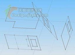 将CAD图纸转换为SolidWorks三维模型