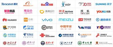 别为参加厦门、南京首期的同学准备了大福利:   QQ群号码:...