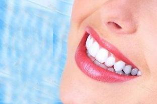 牙齿不整齐为什么需要做牙齿矫正