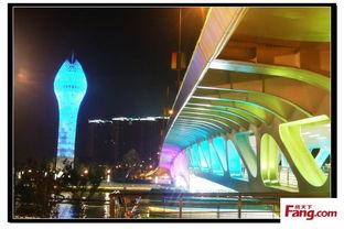 上海博物馆游玩攻略