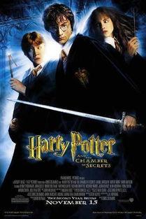 看哈利波特2学英语下载 看哈利波特2学英语安卓版下载 看哈利波特2学...