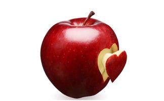 平安夜的苹果怎么包 平安夜怎么包苹果好看