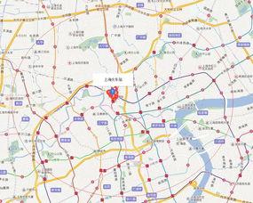 在上海,居住证有什么用及如何办理居住证
