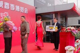 ...有限公司向北京摄影器材城及北京摄影器材城摄影培训学校捐赠专业...