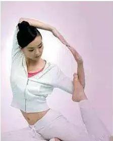 划算的中脉美体塑身内衣推荐 美体外调理内塑性
