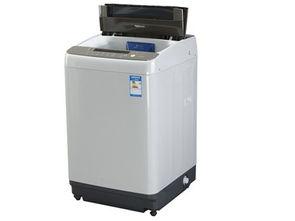 ...1、松下XQB75-H771U价格:$3054-2016松下洗衣机品牌价格表