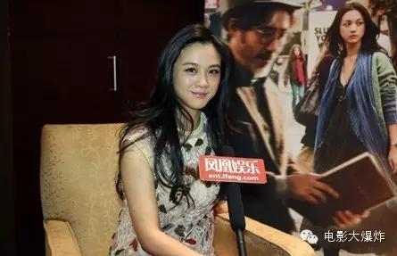 ...生产正在中国 影视 电影 汤唯 北京赶上西雅图 361度电影网