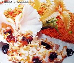 佬   027eat.com网   脚气的饮食   色拉   海螺   片的做法