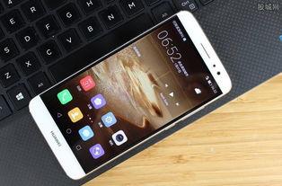 华为手机哪款性价比高 华为2018发布哪些手机