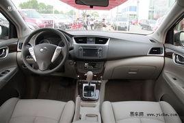 东风日产新轩逸-新面孔不少 22款下半年将上市新车盘点