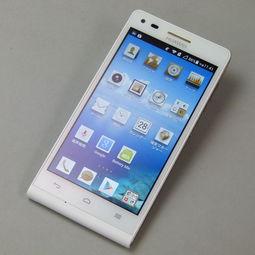日本手机那些事 解密低价无锁VAIO Phone 组图