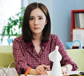 杨幂事件女主角是谁 称再恶意造谣将追究法律责任