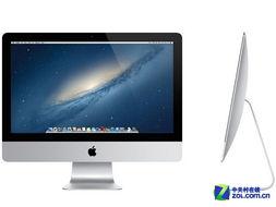苹果一体机黑屏怎么办