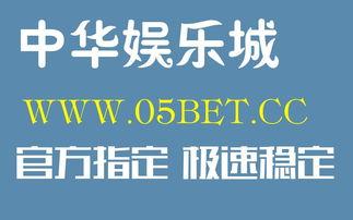云南11选5走势图云南11选5走势图 中国航空发动机究竟被什么卡脖子 ...