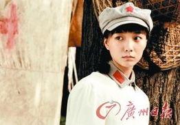 姐也要mjieyaoai-王珞丹首次否认姐姐要进娱乐圈 微博透露感情观