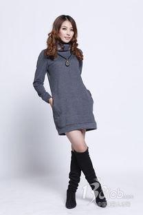 裙子低下光溜溜图-冬季女性着装搭配随着2011年冬季的到来,也被职场女性提上日程....