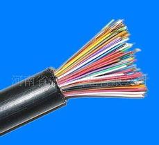 河南ADSS光缆价格 河南ADSS光缆型号规格
