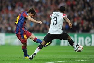 ...9点45分),2010/11赛季的欧冠决赛在伦敦新温布利球场举办,这也...