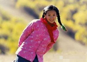 av插菊花下载-我的父亲母亲.张艺谋.1999.   【摘要】:  全世界说起章子怡依然...