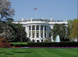 美利坚合众国欧美色图-美国总统对军队到底有没有实质控制权