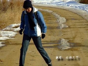 北京观雪贴士