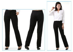 S码牛仔裤的臀围是多少呢