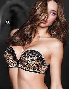 huey-代购 维多利亚的秘密 新款 极度丰胸 多种穿法 文胸 内衣 #990【 - 】   ...