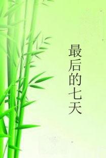 国庆七天怎么玩转重庆