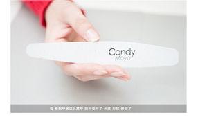 ...美甲工具的详细介绍,包括正品化妆品批发 法国Candy Moyo 绿芯砂...