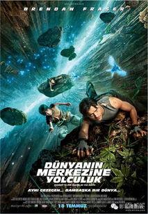 幻的旅途-...幻世界中的奇幻旅程 盘点10部神奇超自然电影