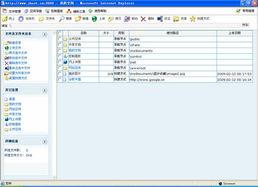 免费JSP虚拟主机,同时免费支持PHP,MYSQL数据库以及FTP管理 ...