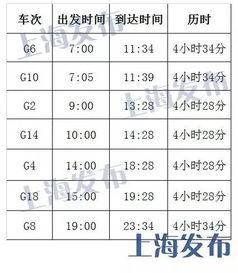 北京pk10官网会员注册