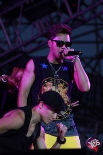 惧Ky-Yes娱乐 7月15日上海报导   7月14日,为期三天的「水星家纺・碧海金...