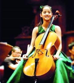 ...发现她本色出演电影《北京爱情故事》,戏风自然、纯真.接着观众...