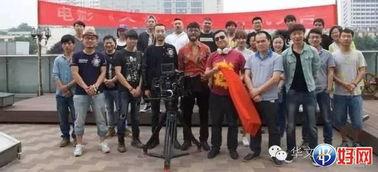 据了解,网络大电影《大哥不要》是导演阿齐继网络剧《生活真奇特》...