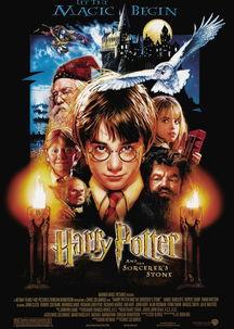 图片的哈利波特效果怎么制作