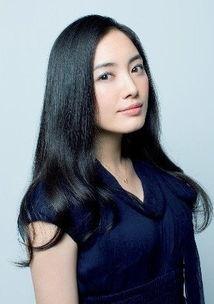 仲间ぁずみ-仲间由纪惠接拍日剧 小岛老师 再做热血教师