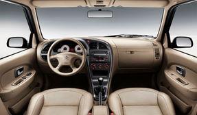 维修保养费用仅334元/万公里,为普通家庭用户节省不小的养车