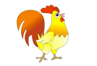 ...与命运,属鸡和什么属相最配 3