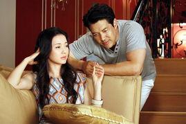 张馨予演三级的视频-丈母娘来了 热拍 刘敏陷入 婚外跨国恋