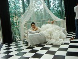 ...时刻 在群丽的拍摄花絮 感谢苏摄影 专版 群丽婚纱官方论坛 Powered ...