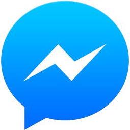...cebook messenger apk Facebook Messenger download下载 v36.0.0...