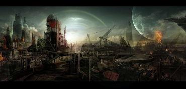 这本小说主角于末世觉醒,为了人类挺身而出,用生命守望黎明