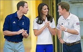 ...万邀哈里王子拍A片 成人电影公司好敢想