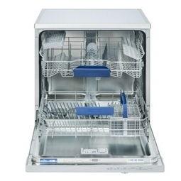 SIEMENS 西门子 SN23E831TI 嵌入式洗碗机