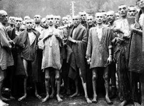 ...死凸显战俘残酷命运 利交战双方皆虐俘