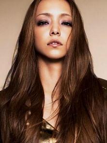 安室奈美惠6月推出原创专辑 收录13首新曲